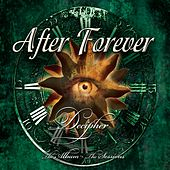 Decipher (The Album - the Sessions) by After Forever