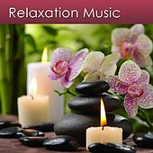 Relax Now and Be Stress Free with Relaxation Music by Harry Henshaw