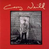 Casey Neill by Casey Neill