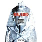 Real Logic by Logic