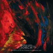 Torch by Thomas Lang