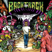 Lost In Life by Backtrack