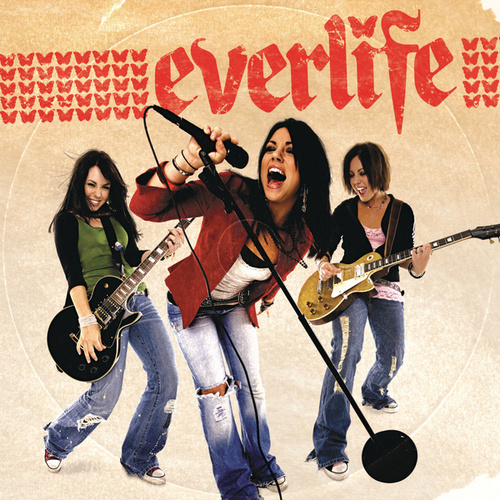 Everlife by Everlife