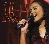 Sitti Live by Sitti