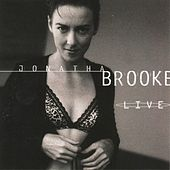 Live by Jonatha Brooke