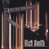 3rd Street Improv by Rich Smith