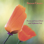 Piano and Cello Duet von Brian Crain