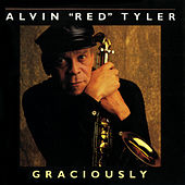 Graciously by Alvin
