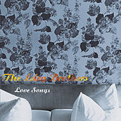 Love Songs von The Isley Brothers