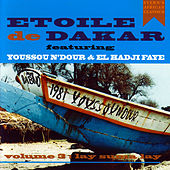 Lay Suma Lay by Etoile De Dakar