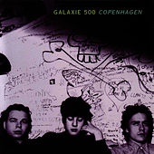 Copenhagen by Galaxie 500
