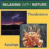 Thunderstorm by Relaxing With Nature