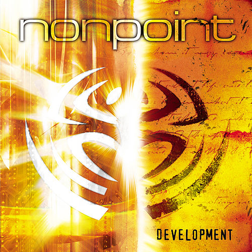 Development by Nonpoint