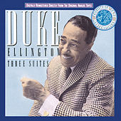 Three Suites by Duke Ellington