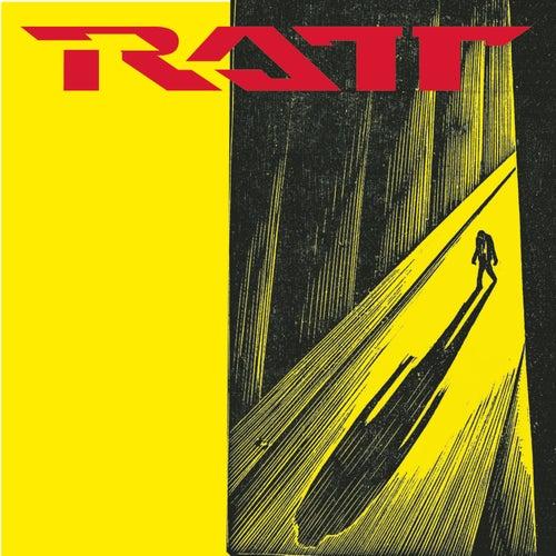 Ratt  by Ratt