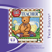 R & R For Teacher by Various Artists