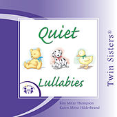 Quiet Lullabies by Various Artists