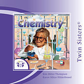Chemistry by Various Artists