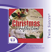 Christmas Reflections by Various Artists