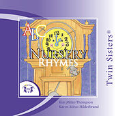 ABC Nursery Rhymes  by Twin Sisters Productions