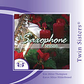 A Saxophone Season by Various Artists
