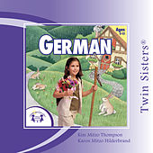 German by Twin Sisters Productions