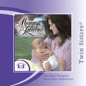 Mommy's Lullabies by Various Artists