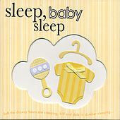 Sleep, Baby Sleep by Twin Sisters Productions