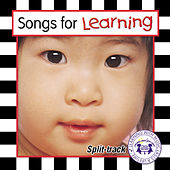 Songs For Learning Split Track by Twin Sisters Productions