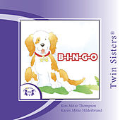 BINGO by Twin Sisters Productions