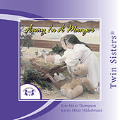 Away In A Manger by Various Artists