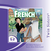 French by Twin Sisters Productions