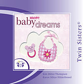 More Baby Dreams by Various Artists