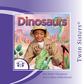 Dinosaurs by Various Artists
