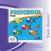 Preschool Songs by Karen Mitzo Hilderbrand