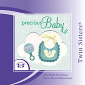 Precious Baby Vol. 4 by Various Artists