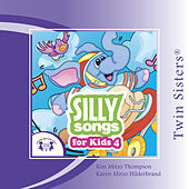 Silly Songs for Kids 4 by Various Artists