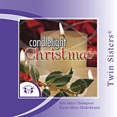 Candlelight Christmas by Various Artists