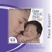 Chatter With The Angels Instrumental by Various Artists