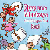 Five Little Monkeys by Twin Sisters Productions