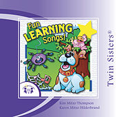 Fun Learning Songs by Various Artists