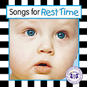 Songs For Rest Time by Twin Sisters Productions