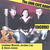 The Java Cafe Band / Encore! by Various Artists