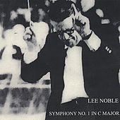 Symphony No. 1 in C Major by Lee Noble