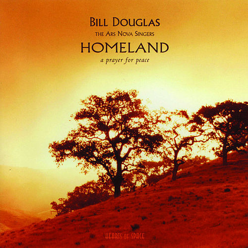 Homeland by Bill Douglas