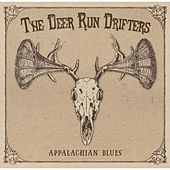 Appalachian Blues by The Deer Run Drifters