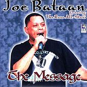 The Message by Joe Bataan