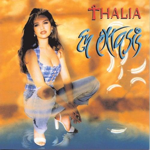En Extasis by Thalía