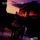 Jacky Terrasson by Jacky Terrasson
