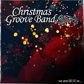 The Very Best of (International Pop Christmas Songs) by Christmas Groove Band